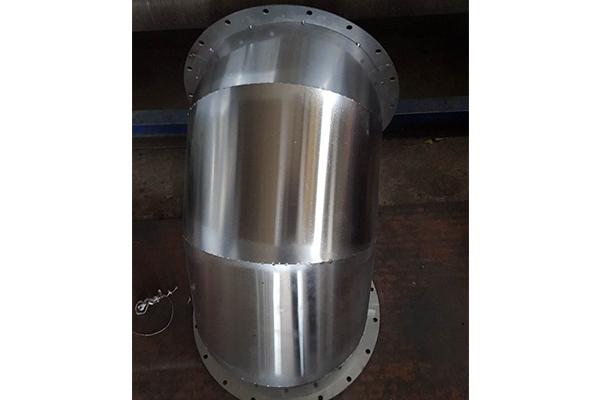 武汉方形不锈钢水箱